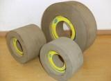 橡胶砂轮图片